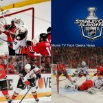 blackhawks beat vs ducks stanley cup playoffs images 2015