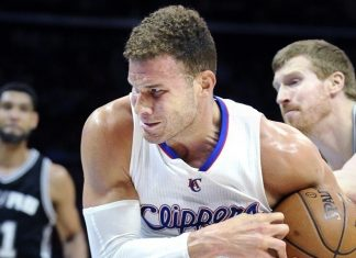 blake griffin leads la clippers to nba finals 2015