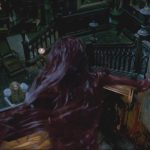 blood ghost from crimson peak 2015 images