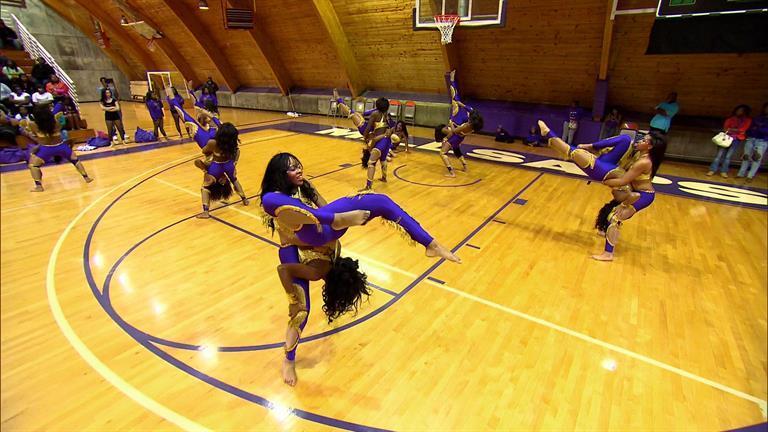 bring it dancing dolls vs purple diamonds battle royale 2015