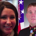 bristol palin calls of wedding with dakota meyer 2015 gossip