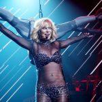 britney spears las vegas show exteded 2015 gossip