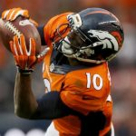 broncos demaryius thomas 2015