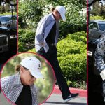 bruce jenner wearing dress 2015 gossip