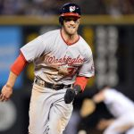 bryce harper hot top jock nationals national league week 5 2015