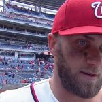 bryce harper national league nationals winner week 5 mlb 2015