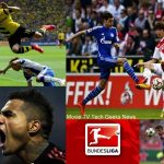 bundesliga game week 32 dortmund images 2015