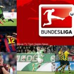 bundesliga league winners losers 2015 images