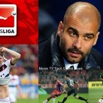 bundesliga week 33 review images 2015