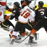 2015 Stanley Cup Playoffs: Calgary Flames Avoid Burnout from Anaheim Ducks