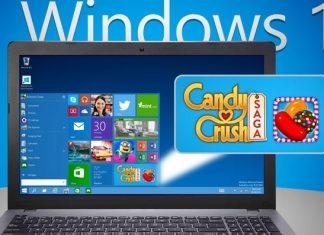 candy crush saga coming to windows 10 2015