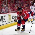 capitals alex ovechkin scores 2015 stanley cup playoffs