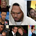 celebrity gossip drake madonna tyson beckford chris brown 2015 images