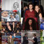 celebrity gossip kanye west prince harry pamela anderson psycho images