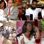 celebrity gossip nene leakes siter josh dugger kandi burruss 2015