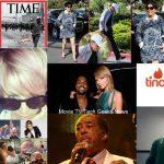 celebrity gossip taylor swift bruce jenner justin bieber images 2015