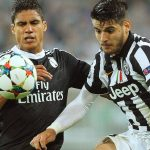 Real Madrid vs Juventus Semi-finals: 2015 Champions League Preview