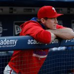 chase utley phillies loser week national league mlb 2015