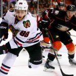 chicago blackhawks win game 7 stanley cup finals 2015
