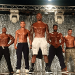chocolate city tyson beckford movie 2015