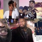 chris brown jay z rick ross anita baker gossip 2015