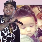 chris brown skips out on royalty party 2015 gossip