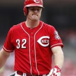 cincinnati reds week 7 national league losers mlb 2015