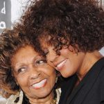 cissy houston blames bobby brown for whitney houstons death 2015