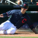 cleveland indians american league week 7 winners mlb 2015cleveland indians american league week 7 winners mlb 2015
