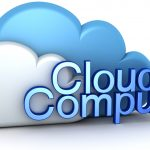 How Cloud Computing is shaping the future of technology