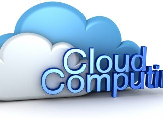 cloud computing shaping technology future 2015