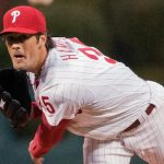 cole hamels top man week 7 winner phillies national league mlb 2015