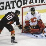 corey perry scores for anaheim ducks against calgary flames stanley cup playoffs 2015corey perry scores for anaheim ducks against calgary flames stanley cup playoffs 2015