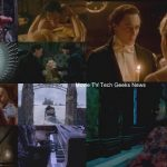 crimson peak trailer images 2015