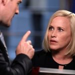 CSI: CYBER EP 107 Recap: URL Interrupted From Bullying
