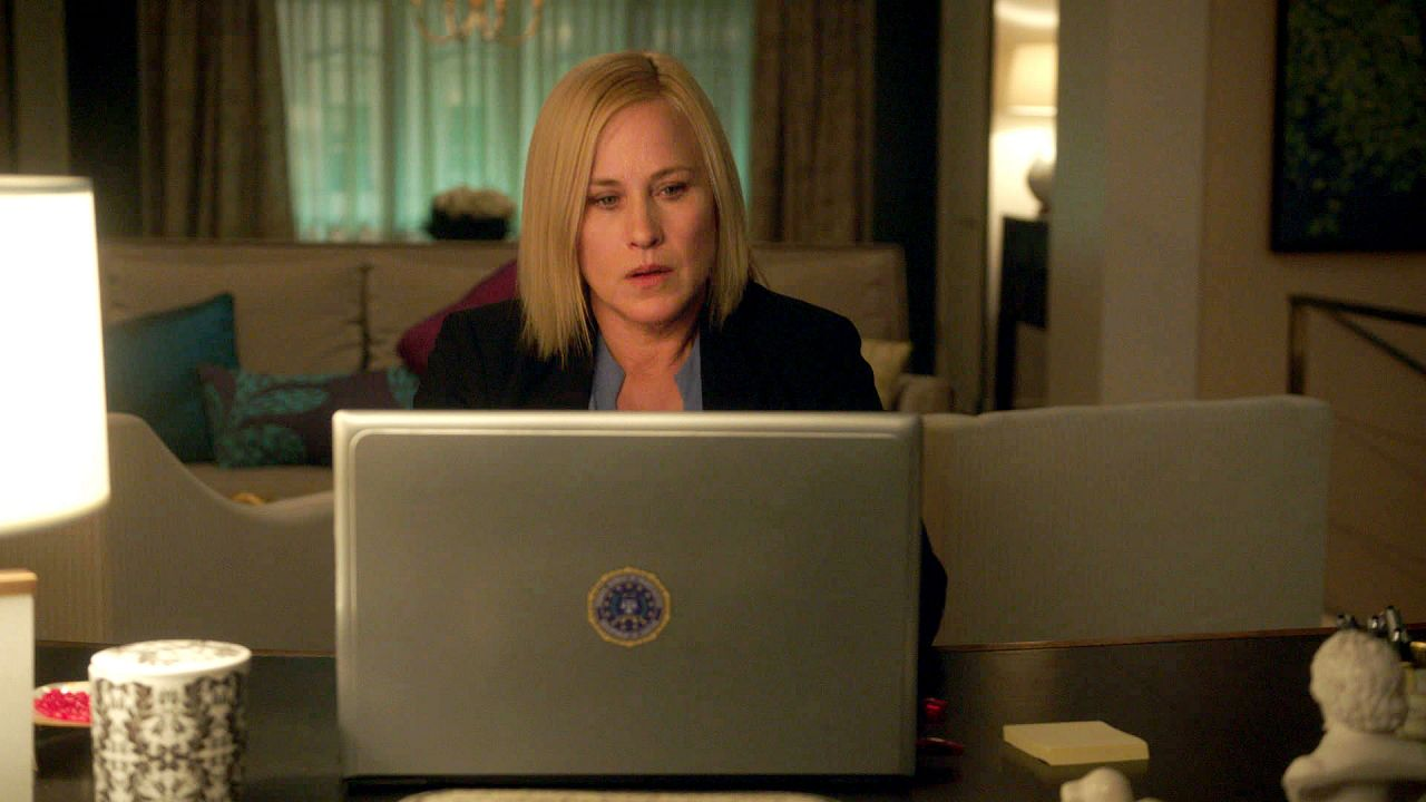 csi cyber bit by bit recap images 2015