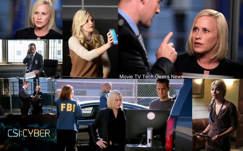 csi cyber ep 107 url interrupted recap images 2015