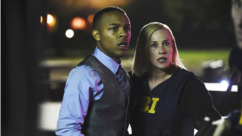 csi cyber ep 109 lom1s images 2015