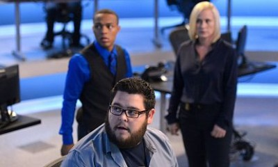 csi cyber ep 110 click your poison