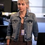 csi cyber ghost in machine recap 2015 images 533x800-001