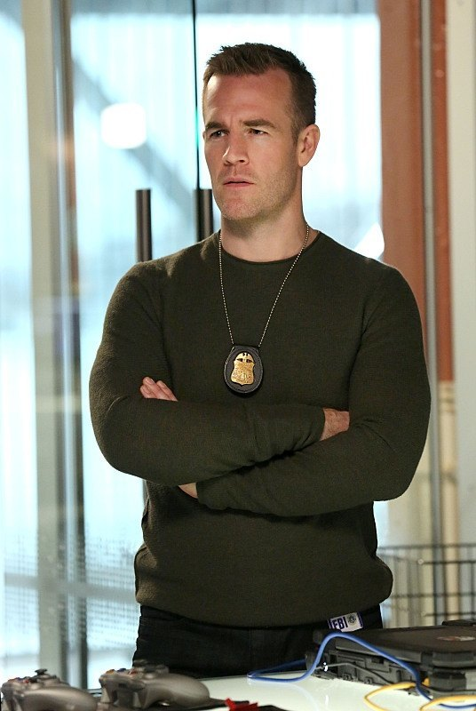 csi cyber ghost in machine recap 2015 images 536×800