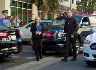 csi cyber ghost in machine recap 2015 images 596x335-001