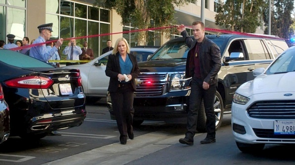 csi cyber ghost in machine recap 2015 images 596×335-001