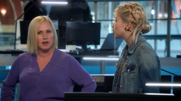 csi cyber ep 111 ghost in machine images 2015