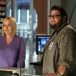 csi cyber ghost in machine recap 2015 images 596x397-001