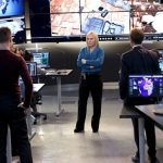 csi cyber ghost in machine recap 2015 images 596x397-002