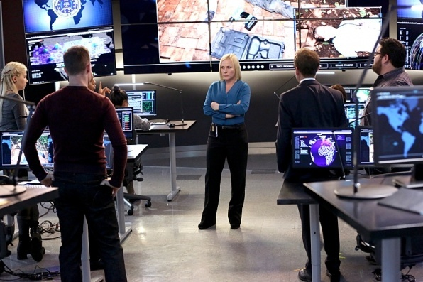 csi cyber ghost in machine recap 2015 images 596×397-002