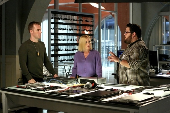 csi cyber ghost in machine recap 2015 images 596×397