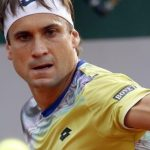 David Ferrer vs Marin Cilic: 2015 Roland Garros French Open