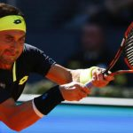 David Ferrer Heads Into 2015 Madrid Open Quarter-Finals: Ready For Kei Nishikori